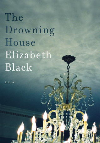 drowning house