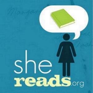 she reads logo (1)
