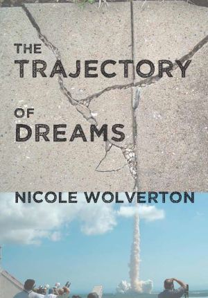 The-Trajectory-of-Dreams6