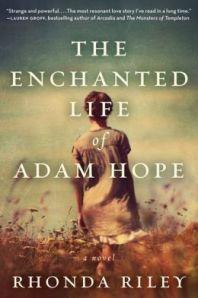 adam-hope1.jpg