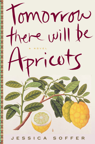 tomorow there will be apricots