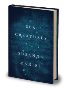 SeaCreatures_3DBookshot